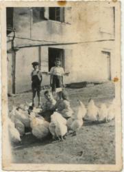 4-enfants-GRANGE.jpg